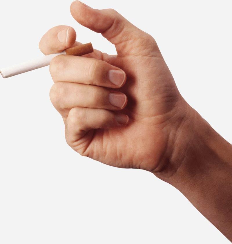 Antismoking Vicenza