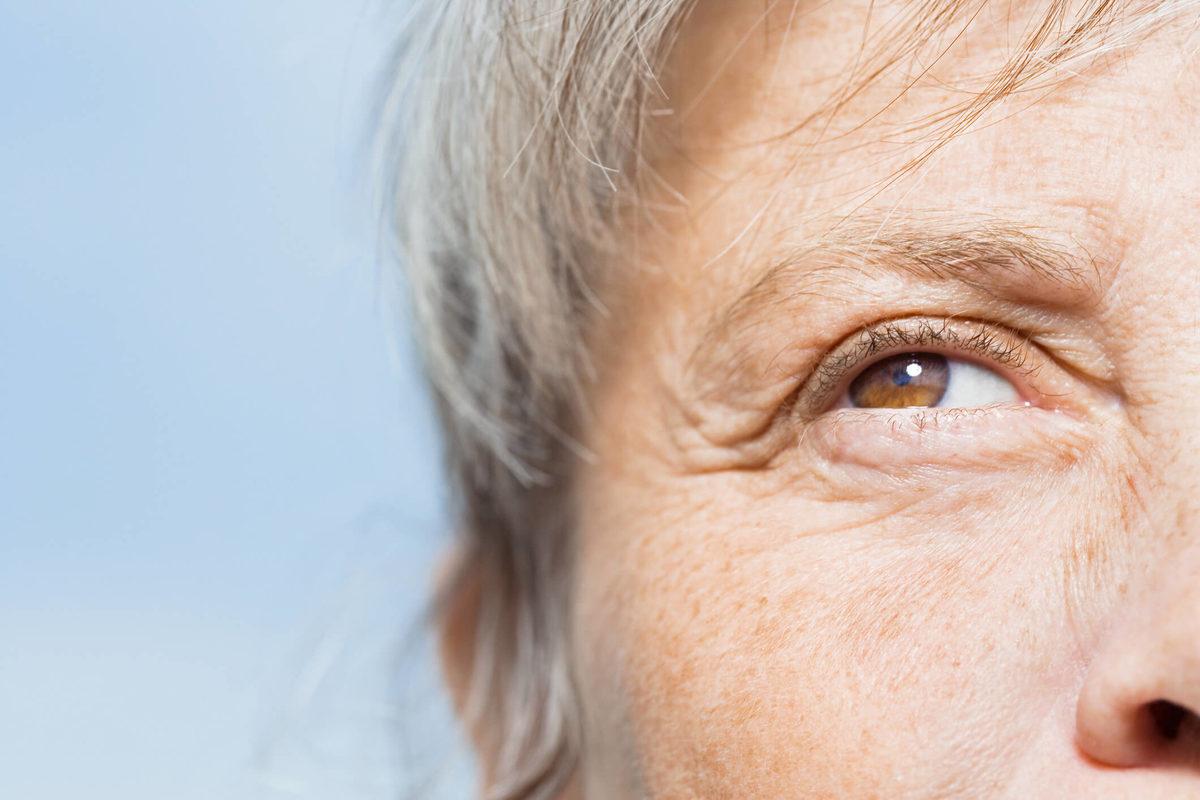 Smettere di fumare: rischio demenza