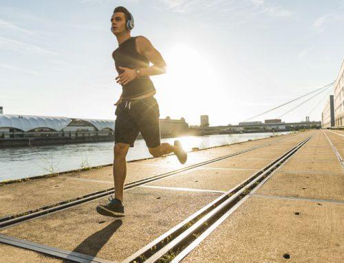Benefici per la salute da aspettarsi nei primi 3 mesi dopo aver smesso di fumare