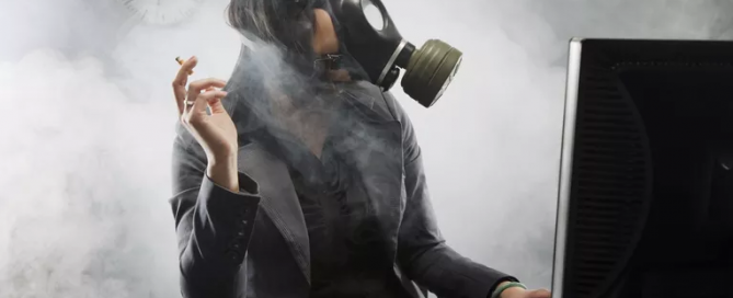 additivi sigaretta